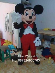 1357122199_468827191_12-Produsen-kostum-badut-kostum-maskot-bandung-
